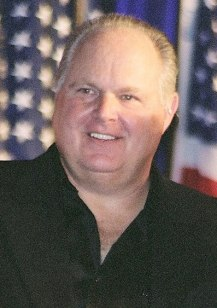 File:Limbaugh Award cropped.jpg