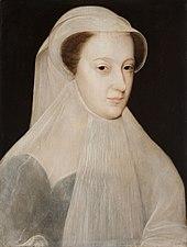 King Francis Ii Illegitimate Child : francis, illegitimate, child, Mary,, Queen, Scots, Wikipedia