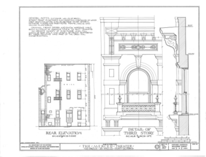 File:Merced Theatre, 420-422 North Main Street, Los