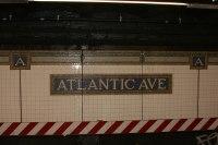 New York City Subway tiles - Wikipedia