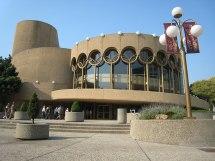 Taliesin Architects - Wikipedia