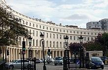 Regent S Park Wikipedia