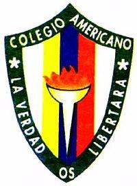 Colegio Americano de Caracas  Wikipedia la enciclopedia