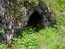 Weihhöhle-Annahöhle Gammertingen 01.jpg