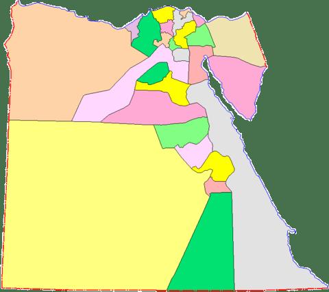 مصر ويكيبيديا