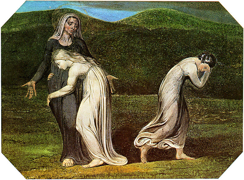 File:1795-William-Blake-Naomi-entreating-Ruth-Orpah.jpg