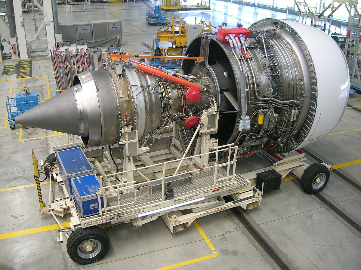 100 Load Center Wiring Diagram Schematic Rolls Royce Trent 900 Wikip 233 Dia A Enciclop 233 Dia Livre