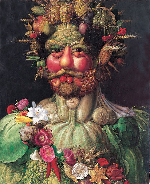 File:Arcimboldovertemnus.jpeg