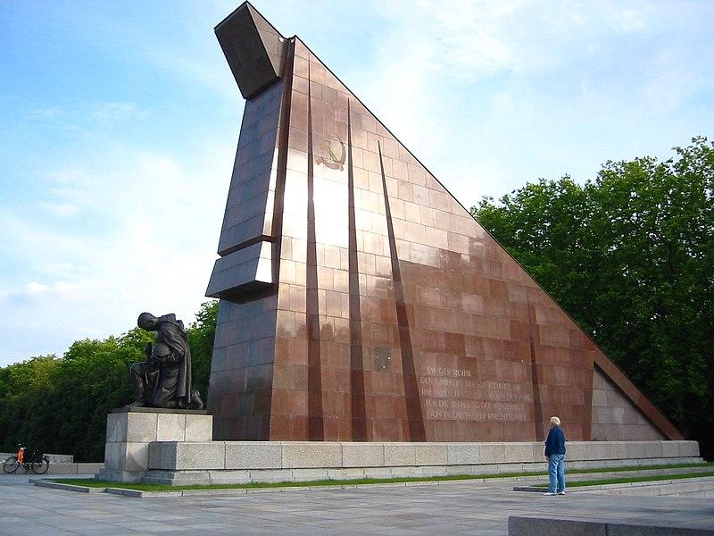 File:Berlin Treptow Ehrenmal 11.jpg