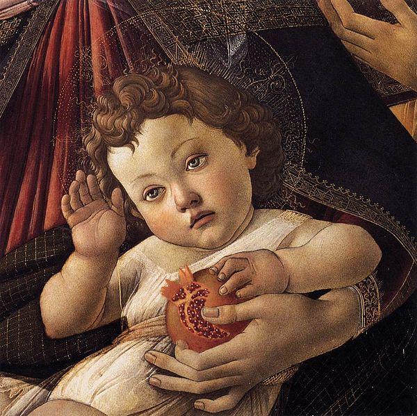 File:Botticelligranat bild.jpg