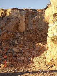 San Miguel el Alto  Wikipedia la enciclopedia libre