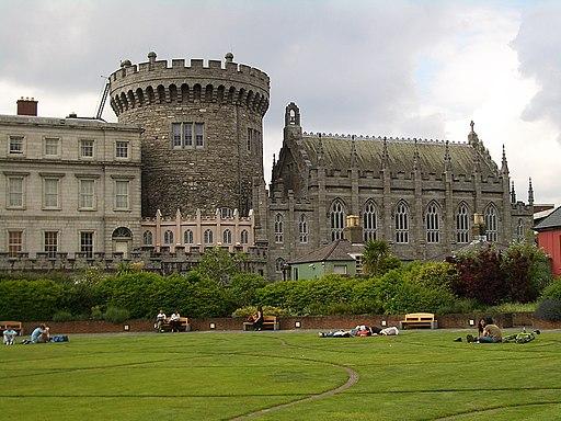 E4395-Dublin-Castle