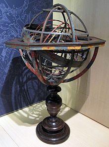 Planetario  Wikipedia