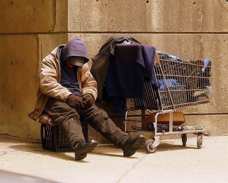 File:Homeless Man.jpg