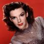Judy Garland Wikipedia The Free Encyclopedia