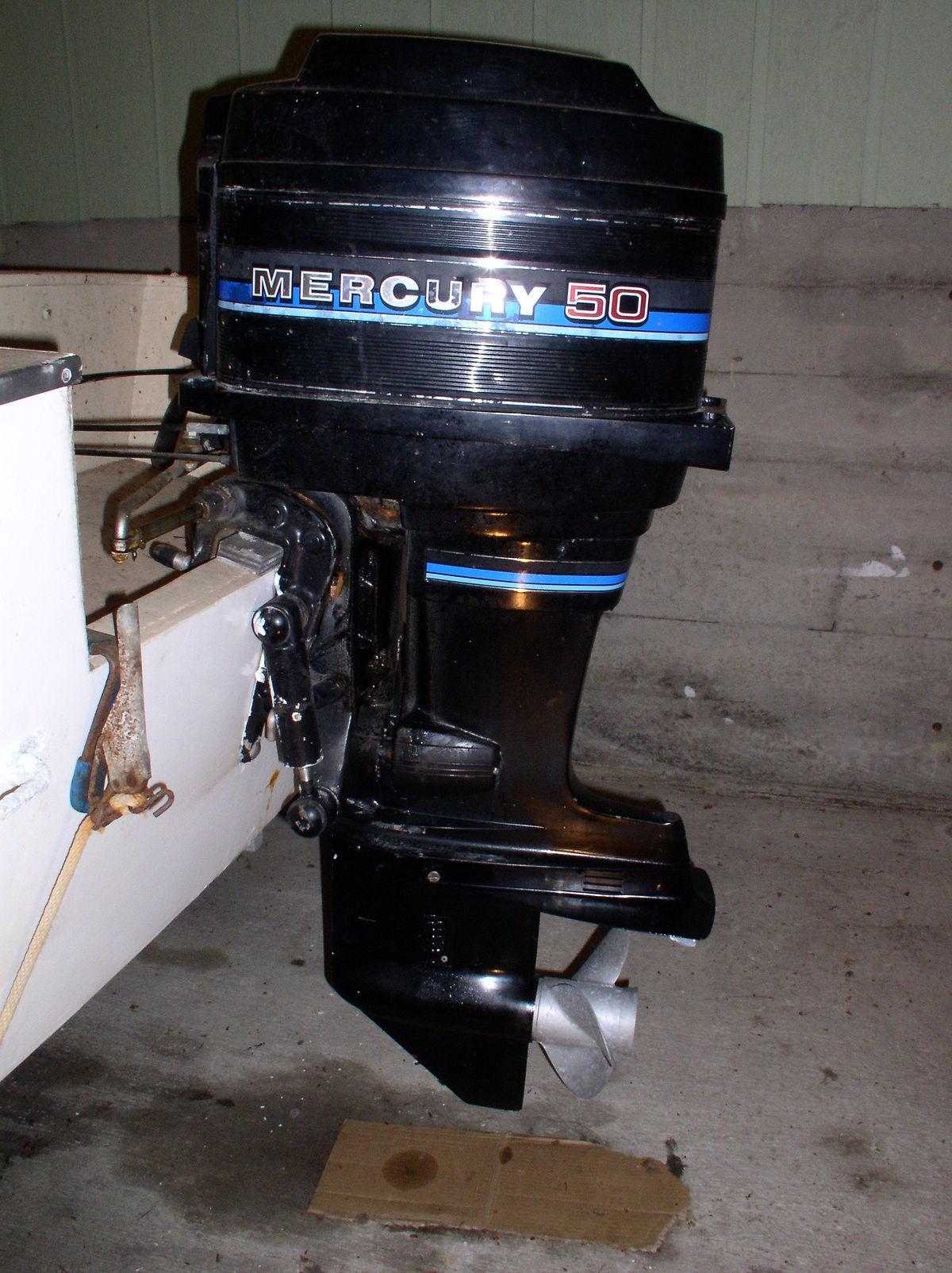 1976 evinrude 70 hp wiring diagram sony xplod car radio mercury marine wikipedia