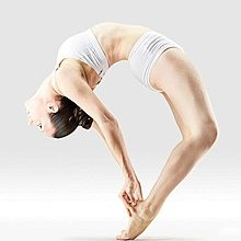 Mr-yoga-upward-face-bow-pose.jpg