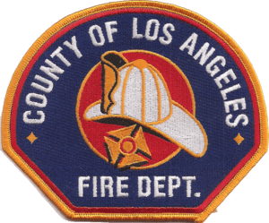 Orange County Fire