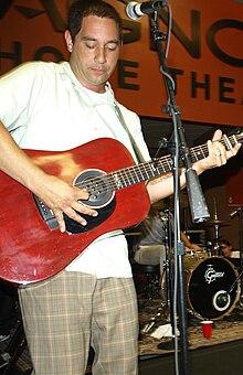 Rodney Sheppard  Wikipedia