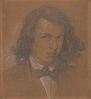 https://i0.wp.com/upload.wikimedia.org/wikipedia/commons/thumb/d/d2/Rossetti_selbst.jpg/180px-Rossetti_selbst.jpg