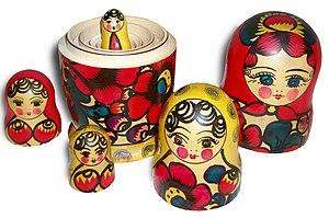 https://i0.wp.com/upload.wikimedia.org/wikipedia/commons/thumb/d/d2/Russian-Matroshka_no_bg.jpg/300px-Russian-Matroshka_no_bg.jpg