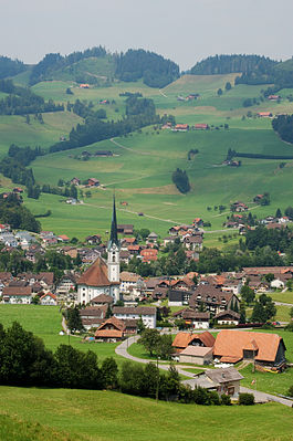 Schpfheim  Wikipedia