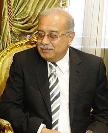 Sherif Ismail (cropped).jpg