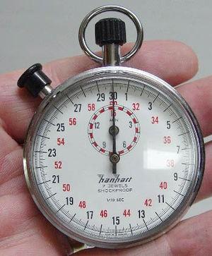 http://en.wikipedia.org/wiki/Image:Stopwatch2.