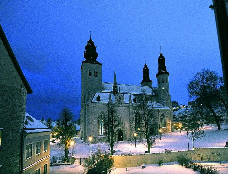 Visby domkyrka Sankta Maria, Gotland.jpg
