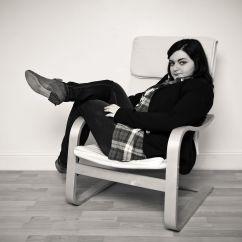 Wood Frame Chair Flip Sofa Sleeper Poäng - Wikipedia