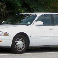 1997 Buick Lesabre Wiring Diagram 2004 Ford Ranger - Wikipedia