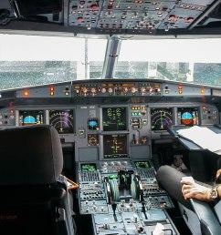 aircraft instrument panel wiring [ 1200 x 900 Pixel ]