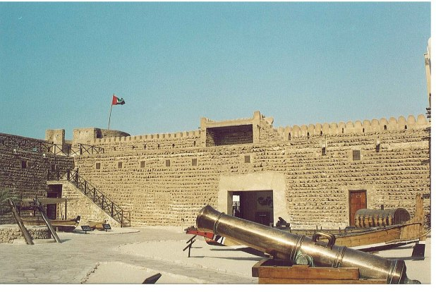 Image result for dubai museum
