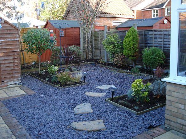 File:Back-garden.JPG