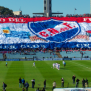 Club Nacional De Football Wikipedia Republished Wiki 2