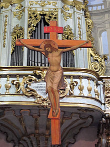 Chiesa di San Giuseppe Firenze  Wikipedia