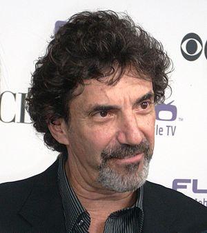 kristin.eonline.com - CBS Comedies Premiere Pa...