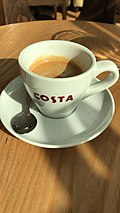 costa coffee wikipedia
