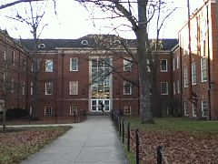 Culler Hall Miami University  Wikipedia