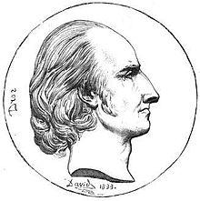Joseph Droz — Wikipédia