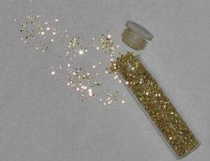 Deutsch: Glitter