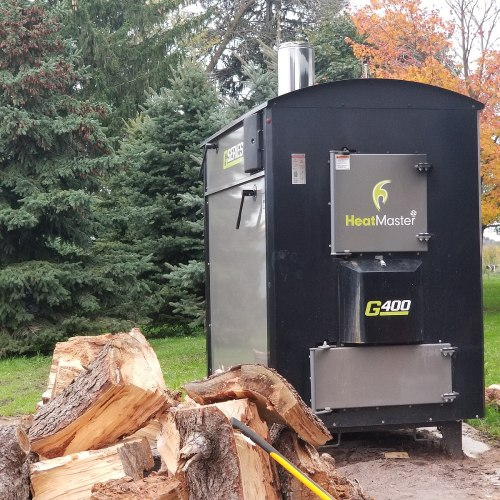 small resolution of outdoor wood fired boiler