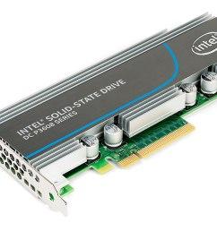 2x5 1394 6 pin wiring diagram [ 1200 x 771 Pixel ]