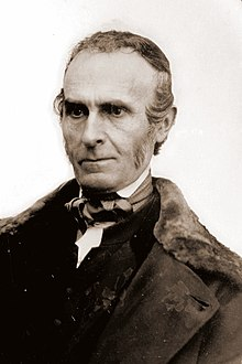 John Greenleaf Whittier BPL ambrotype, c1840-60-crop.jpg