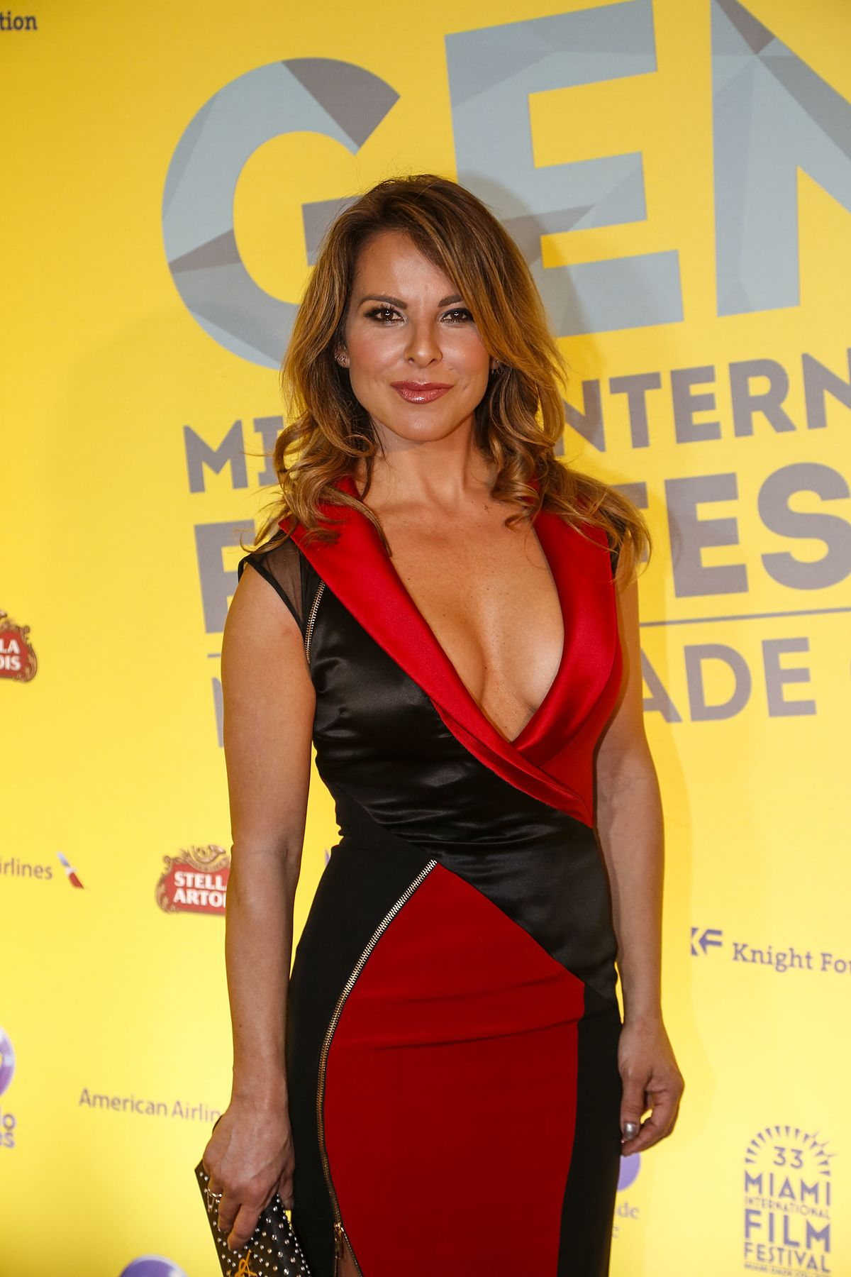 Kate Del Castillo  Wikipedia