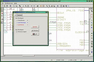 free electronic circuit diagram 2003 chevy avalanche bose stereo wiring design automation - wikipedia