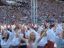 Estonians - Wikipedia