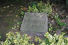 Lotte Herrlich  Wikipedia