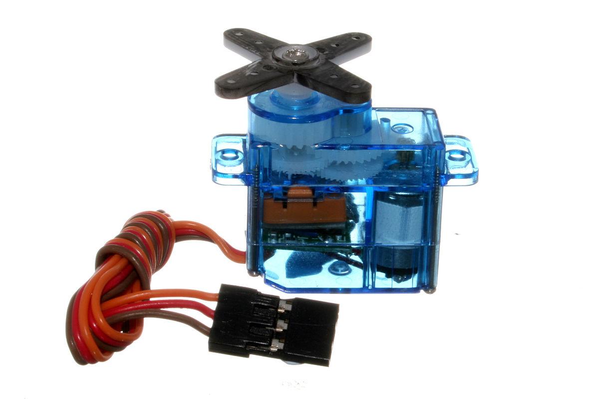 hight resolution of airplane servo wiring diagram