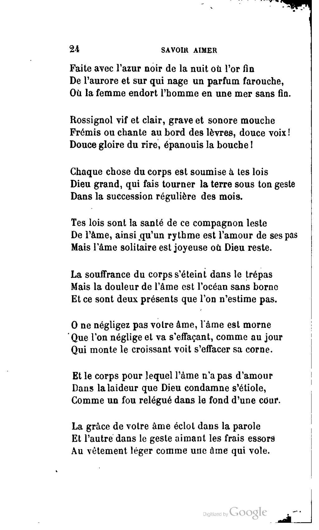 Femme à La Mer Paroles : femme, paroles, Lyrics, Quotes:, Paroles, Savoir, Aimer